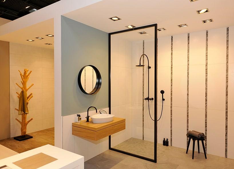raumausstatter rz raum ausstattung fachportal f r. Black Bedroom Furniture Sets. Home Design Ideas